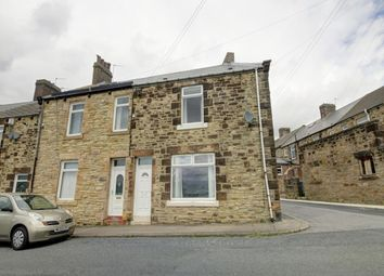 Thumbnail 3 bed property for sale in Berry Edge Road, Consett