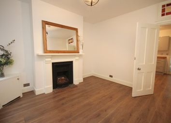 Thumbnail 3 bed terraced house to rent in Parkholme Terrace, High Street, Lowestoft