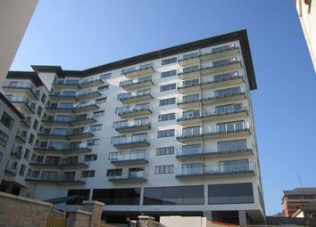 Thumbnail 2 bed flat to rent in Armstrong House, 60 Exeter Street, Plymouth