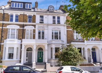 Thumbnail 2 bedroom flat for sale in Sinclair Road, West Kensington, London