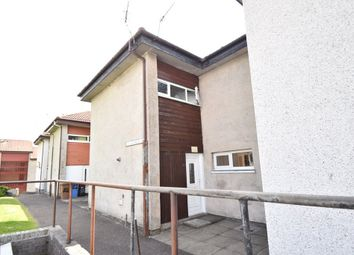 Thumbnail 4 bed terraced house for sale in Ash Grove, Livingston