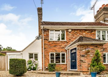 2 bed property for sale in Kings Road, Berkhamsted HP4