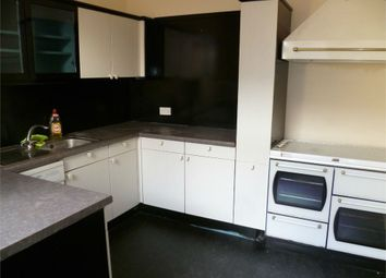 Thumbnail 2 bed flat to rent in 64-66 Darwen Street, Blackburn, Lancashire
