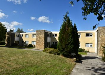 Thumbnail 2 bed flat for sale in Beckford Court, Bathwick, Bath