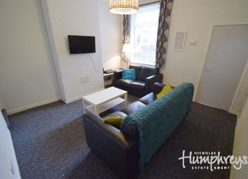 Thumbnail 1 bedroom property to rent in Beresford Street, Shelton