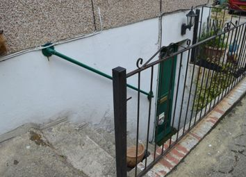 Thumbnail 1 bed flat for sale in Carroways Place, Margate