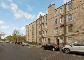 Thumbnail 1 bedroom flat for sale in 83 Iona Street, Edinburgh