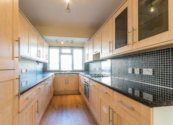 Thumbnail 3 bed town house for sale in Thornlaw Road, Wedt Norwood