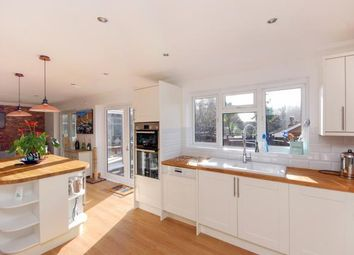 Thumbnail 6 bed detached house for sale in Marsh Road, Cowes, Isle Of Wight
