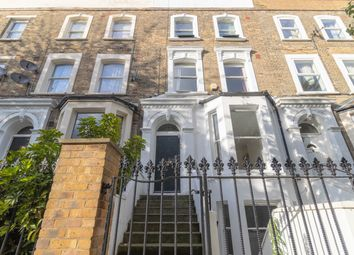 3 bed maisonette for sale in Vicarage Grove, London SE5