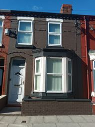 Thumbnail 3 bed terraced house to rent in Bodmin Road, Walton
