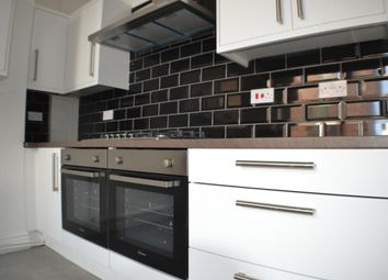 Thumbnail 8 bed terraced house to rent in Hadassah Grove, Aigburth