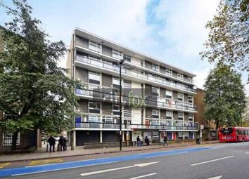 2 bed maisonette for sale in Insley House, Bow Road, Bow E3