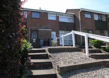 Thumbnail 3 bed terraced house for sale in Tame Road, Oldbury