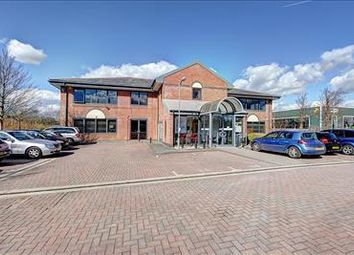 Thumbnail Office to let in Westacott Business Centre, Maidenhead Office Park, Westacott Way, Maidenhead, Berkshire
