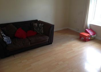 Thumbnail 2 bed flat to rent in St Lukes St, Hanley