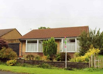 Thumbnail 2 bed detached bungalow for sale in Isle Of Man, Ramsgreave, Blackburn
