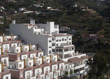 Thumbnail 1 bed apartment for sale in El Mirador De Torrox, Málaga, Andalusia, Spain