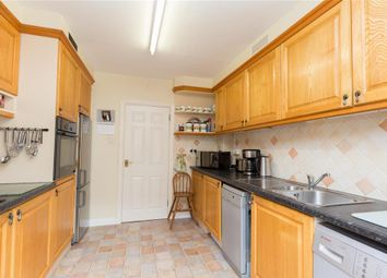 Thumbnail 4 bed end terrace house for sale in Frankton Avenue, Haywards Heath, West Sussex