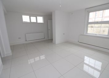 Thumbnail 2 bedroom flat to rent in Woodhill, Woolwich