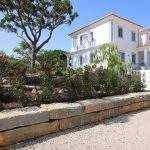 Thumbnail 5 bed villa for sale in Vilamoura, 8125 Quarteira, Portugal