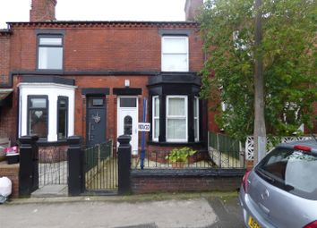 Thumbnail 3 bed terraced house to rent in Windleshaw Road, Dentons Green, St. Helens