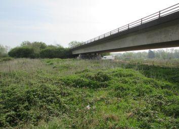 Thumbnail Land for sale in Plot 1M Severnside Farm, Walham, Gloucester, Gloucestershire