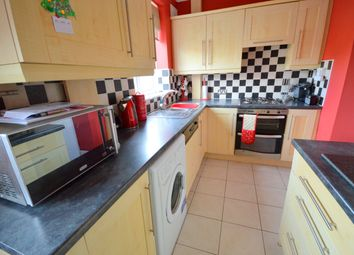 2 bed semi-detached house for sale in Birley Spa Lane, Hackenthorpe, Sheffield S12