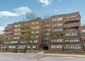 Thumbnail 2 bed flat for sale in Woolwich Common, London