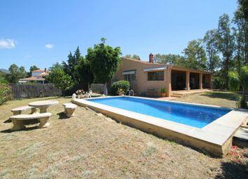 Thumbnail Property for sale in Calle Sirena, 29680 Estepona, Málaga, Spain