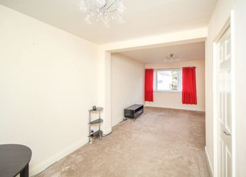 Thumbnail 4 bed end terrace house for sale in Kilchattan Drive, Glasgow