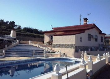 Thumbnail 3 bed property for sale in Country House, Hondon De Los Frailes, 03689
