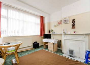 Thumbnail 3 bed terraced house for sale in Larbert Road, Streatham Vale