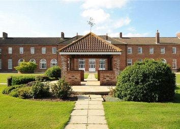 Thumbnail 4 bed town house for sale in St. Georges, Wymondham