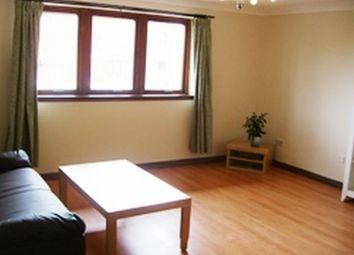 Thumbnail 2 bedroom flat to rent in Cornwall Street, Kinning Park, Glasgow, Lanarkshire G41,