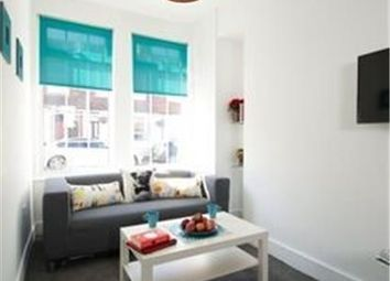 Thumbnail 1 bed property to rent in Winchcombe Road, Eastbourne