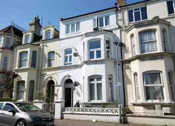Thumbnail 1 bed flat for sale in Pallister Road, Clacton-On-Sea