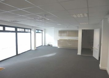 Thumbnail Office for sale in Roxeth Green Avenue, South Harrow, Harrow