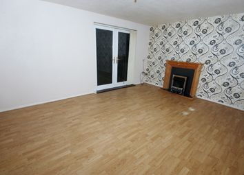 Thumbnail 2 bedroom terraced house for sale in Sefton Street, Hull