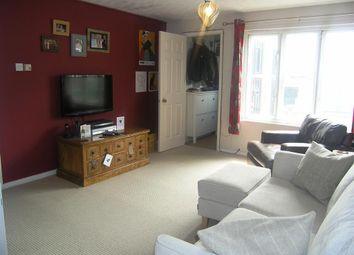 1 bed maisonette to rent in Fleming Road, London SE17