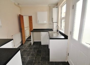 Thumbnail 3 bedroom semi-detached house for sale in All Saints Road, Ipswich
