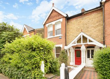 Thumbnail 3 bed property to rent in Arlington Road, London