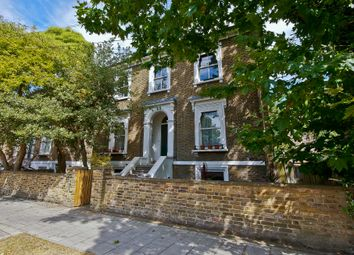 Thumbnail 3 bed flat for sale in Fiveways Road, Brixton