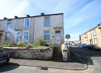 Thumbnail 3 bed terraced house to rent in Wellington Street, Accrington