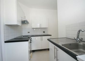 Thumbnail 2 bed maisonette for sale in Rugby Avenue, Wembley