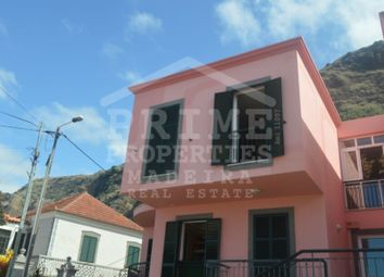 Thumbnail 1 bed apartment for sale in Jardim Do Mar, Jardim Do Mar, Calheta (Madeira)