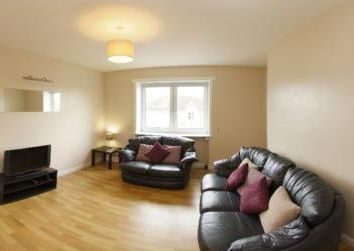 Thumbnail 2 bedroom flat to rent in Willowbank Road, Aberdeen AB11,
