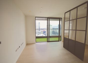 Thumbnail 1 bed flat to rent in Wards Place, Isle Of Dogs, London