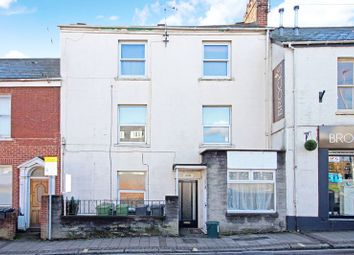 Thumbnail 1 bed flat for sale in Fore Street, Heavitree, Exeter