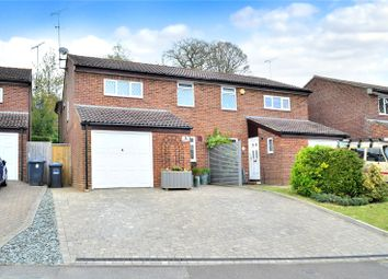 Crawley Down, West Sussex RH10, south east england property